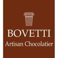 Concours 5 ans avec chocolat Bovetti à gagner Kaderick en Kuizinn