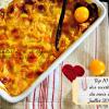Juillet 2015 - Top 10 recettes mois de Juillet 2015 chez Kaderick en Kuizinn