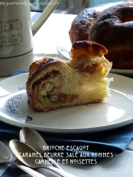 ob_ee60e6_brioche-caramel-beurre-sale-pommes-ca