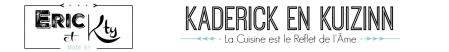 1 Banniere blog Kaderick en Kuizinn 2016
