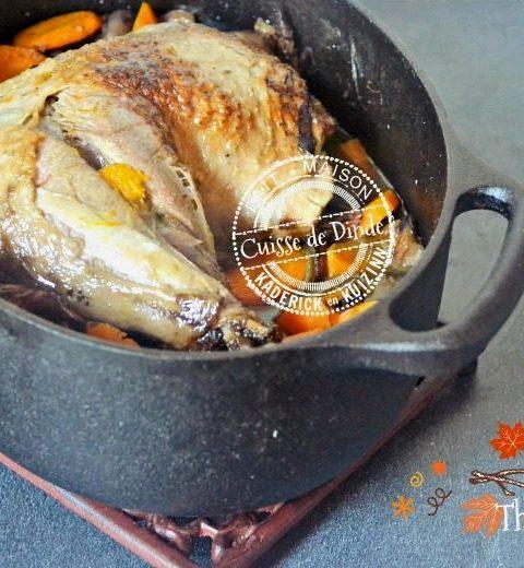 cuisse-de-dinde-rotie-en-cocotte-pour-thanksgiving-kaderick-en-kuizinn