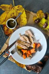 recette-cuisse-de-dinde-rotie-en-cocotte-pour-thanksgiving-kaderick-en-kuizinn