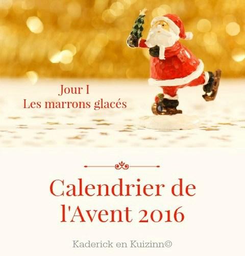 image-a-la-une-calendrier-jour-1-calendrier-de-lavent-2016-kaderick-en-kuizinn