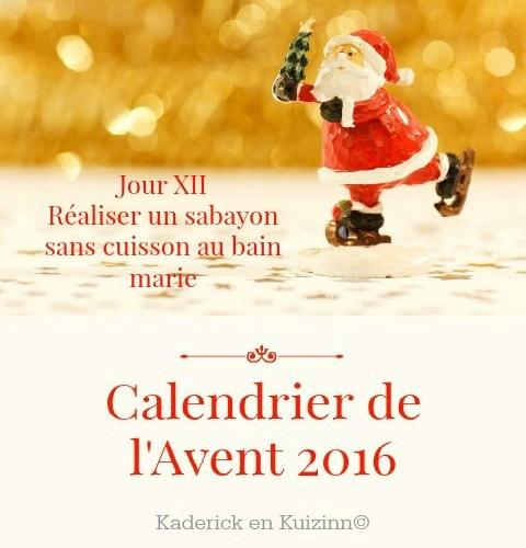 image-a-la-une-calendrier-jour-12-calendrier-de-lavent-sabayon-kaderick-en-kuizinn
