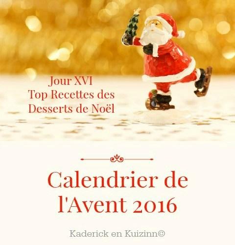 image-a-la-une-calendrier-jour-16-calendrier-de-lavent-desserts-kaderick-en-kuizinn