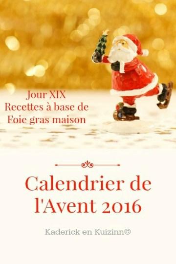 image-a-la-une-calendrier-jour-19-calendrier-de-lavent-foie-gras-kaderick-en-kuizinn
