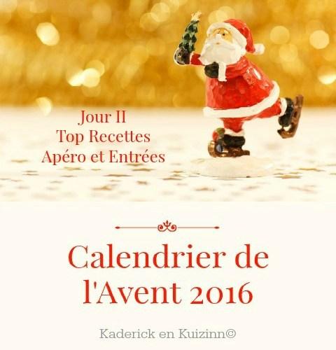 image-a-la-une-calendrier-jour-2-calendrier-de-lavent-2016-kaderick-en-kuizinn