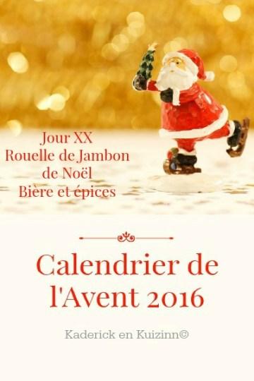 image-a-la-une-calendrier-jour-20-calendrier-de-lavent-rouelle-kaderick-en-kuizinn
