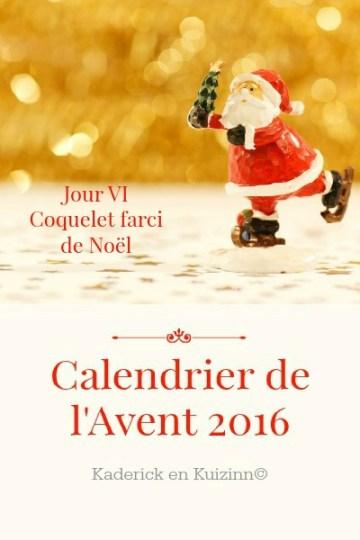 image-a-la-une-calendrier-jour-6-calendrier-de-lavent-coquelet-farci-noel-kaderick