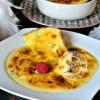 image-a-la-une-recette-sabayon-aux-fruits-exotiques-et-panettone-kaderick-en-kuizinn