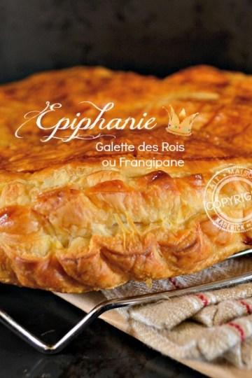 image-a-la-une-epiphanie-recettes-galettes-frangipane-ou-des-rois