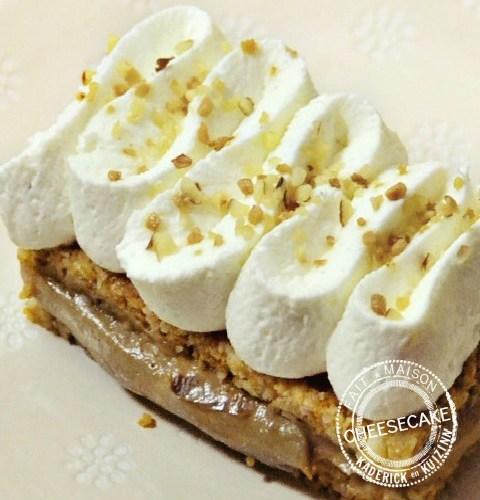 image-a-la-une-recette-cheesecake-petit-gateau-facon-cheesecake