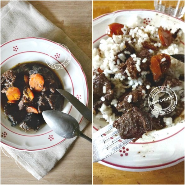 presentation-daube-boeuf-provencale-avec-du-riz