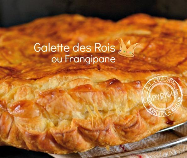 recettes-galettes-frangipane-ou-des-rois