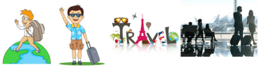 tours-and-travel