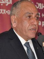 مسعودي