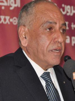 حميدو مسودي