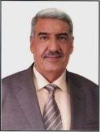 د.فاضل عبود التميمي