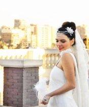 Nil Karaibrahimgil'in Mısır Düğünü