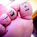 Facebook Ayakkabı Numaraları