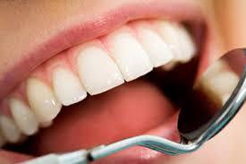 Diş Eti Çekilmesini Önleme