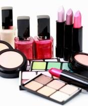 Tehlikeli Kozmetik Ürünleri
