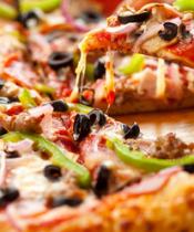 İdeal Pizza Hamuru Tarifi