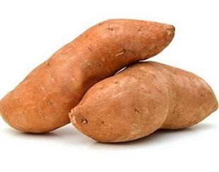 Tatlı Patates Nedir?