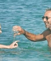 Lindsay Lohan'ın Türk Sevgilisi Kim?