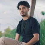Ahmet Yalçın'dan Yeni Single: Anla