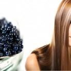 Havyar Saç Bakımı Nedir?