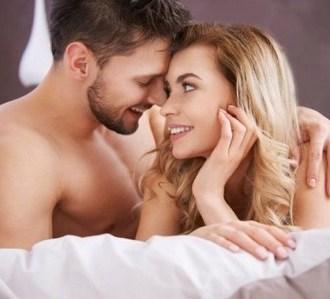 Gerçek Orgazm Nasıl Anlaşılır?