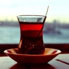 Çay İçmek Su Yerine Geçer Mi?