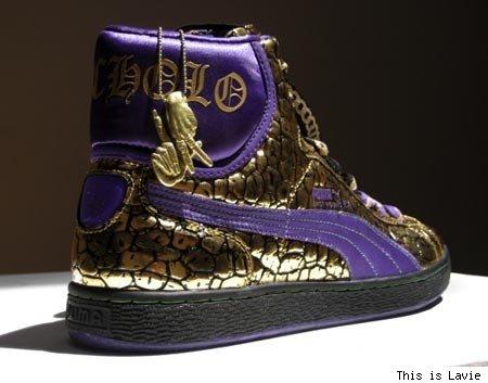 footwear designs 25 Strange Footwear designs
