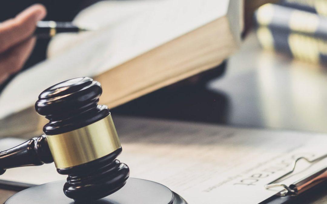 Public Defender vs. Private Criminal Defense Attorney