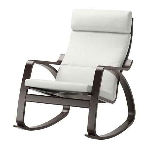 fauteuil a bascule pour l allaitement