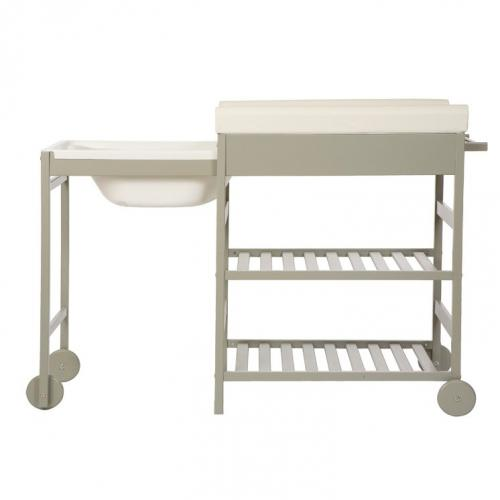 pericles table a langer wt500 2eme