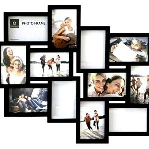 Reservez Le Cadeau Cadre Photos Kadolog