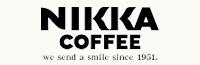 日珈NIKKAコーヒー