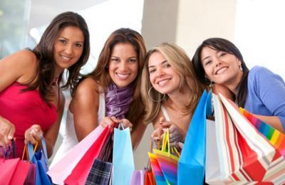 Como se tornar um organizador de compras articulares?