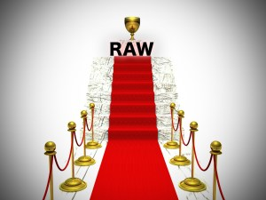 rawonstage