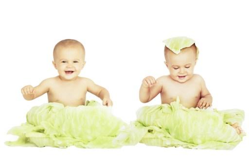 Jak fotografować dzieci, © sxc.hu