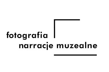 Konferencja fotograficzna