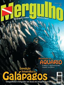 Capa_mergulho174