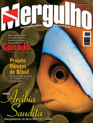 capa_mergulho170