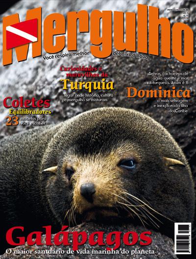 capa_mergulho182