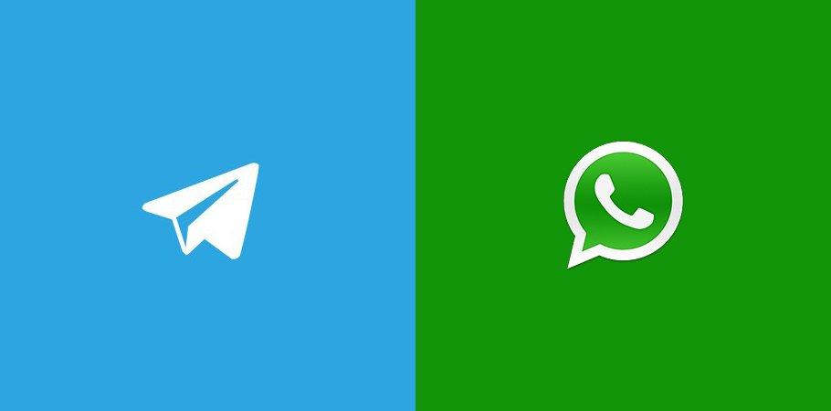 Whatsapp Vs Telegram , whatsapp messenger, telegram download, whatsapp for pc, telegramm, whatsapp apk, app telegram, whatsapp emoticons,