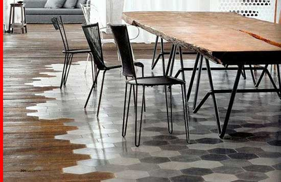Tile-&-Timber-Combination-Flooring,