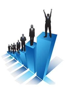 Effective Management, effective management skills, effective leadership, effective management techniques,