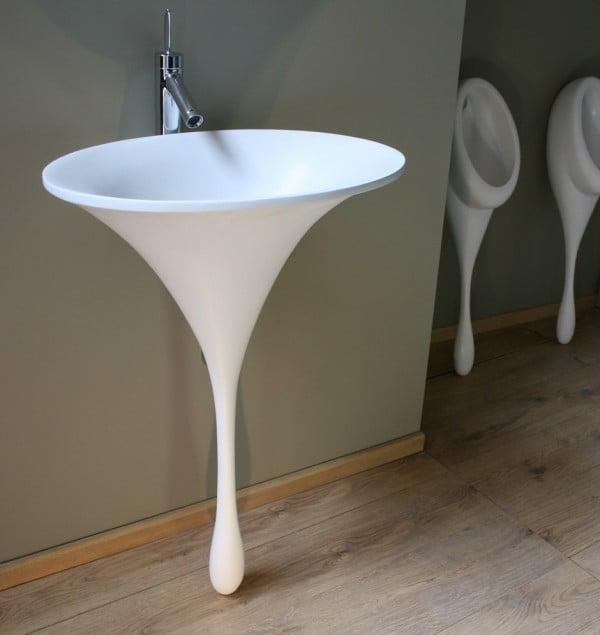 Fabulous Sinks 2